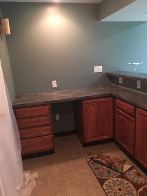 counter top for kitchen or bar for Sale in Gaithersburg, MD