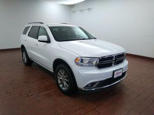 2017 Dodge Durango for Sale in Akron, OH