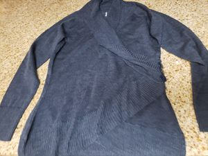 Nice dressy sweater for Sale in City of Industry, CA