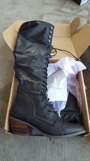 Journee collection Bazel boot for Sale in Austin, TX
