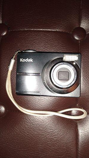 Kodak digital camera for Sale in Tacoma, WA