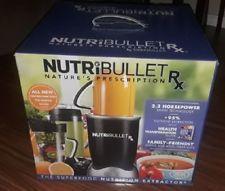 Nutri bullet blender for Sale in Rolla, MO