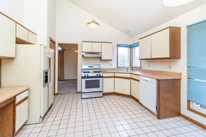 Kitchen cabinets as on a pictures For Sale $300 for Sale in Arlington Heights, IL