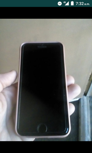 IPhone 6 for Sale in US