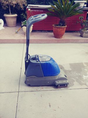 Commercial floor scrubber for Sale in Lakewood, CA