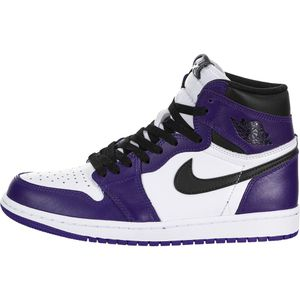 LOOKING TO BUY JORDAN 1 COUR PURPLES OR ROYAL TOES for Sale in Artesia, CA