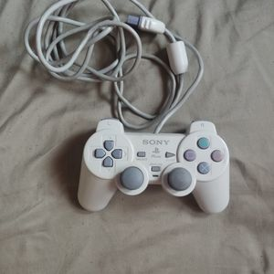 PlayStation 1 Controller for Sale in Stanton, CA