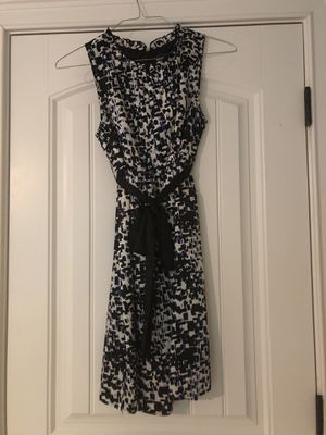 Emmelee dress for Sale in Winter Park, FL