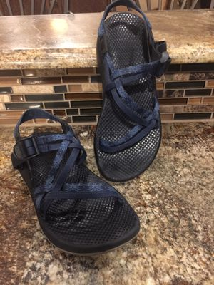 Chacos for Sale in Lubbock, TX
