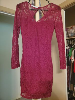 XS Maurices Dress for Sale in NEW CUMBERLND, PA
