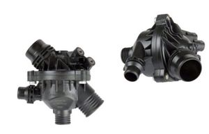BMW Coolant Thermostat (koolman) for Sale in Los Angeles, CA