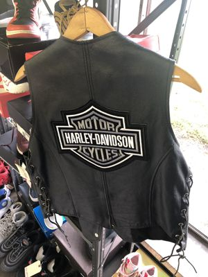 Pro Riders Motorcycle vest for Sale in Dolton, IL