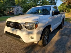 Toyota tacoma 2012 for Sale in Cartersville, GA
