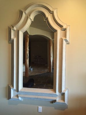 Large Mirror for Sale in Payson, AZ