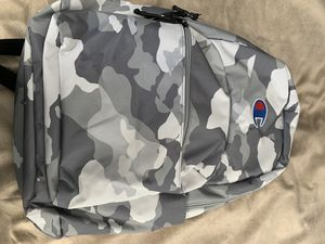 Champion backpack for Sale in Fontana, CA