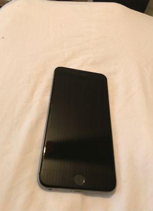 iPhone 6s Plus for Sale in Martinez, CA