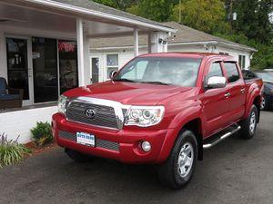 2009 Toyota Tacoma for Sale in Fairfax, VA