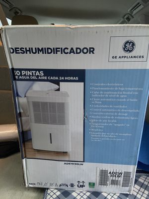 Dehumidifier for Sale in Melrose Park, IL