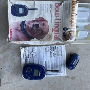 Now Lingual Controls Dogs for Sale in Glendale, AZ