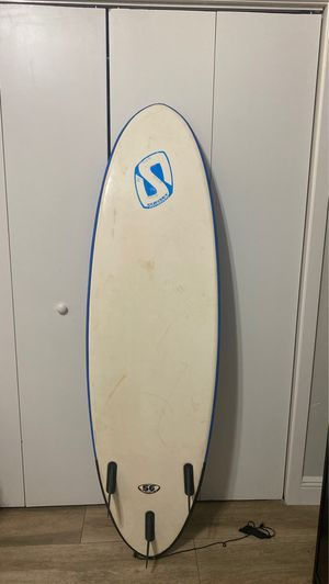 Sunset Surfboard for Sale in Miami, FL