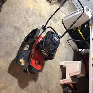 DR Trimmer Mower for Sale in Placentia, CA