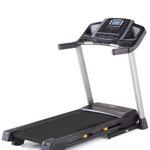 Nordictrack T 6.5 S Treadmill for Sale in Los Angeles, CA
