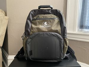 Pelican s140 Backpack for Sale in Pittsburgh, PA