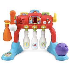 Vtech kids toddler game for Sale in Antelope, CA