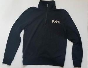 Michael Kors Sweatshirt for Sale in Parma, OH