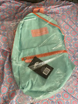 Trail maker Backpack for Sale in Mascoutah, IL