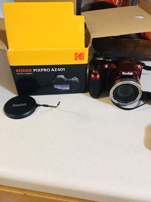 Kodak Camera for Sale in Becker, MN