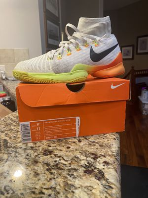 Nike Air Zoom Ultrafly HC QS for Sale in Wichita, KS