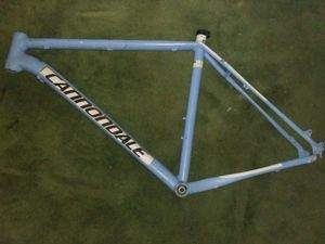 Cannondale Frame for Sale in Philadelphia, PA