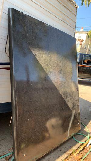 2000's Tacoma truck shell for Sale in La Mesa, CA