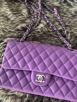 Chanel Flap bag for Sale in Atlanta,  GA