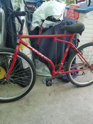 Folding bike for Sale in Crestwood, IL