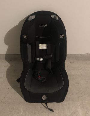 Safety 1st convertible car seat for Sale in La Porte, TX