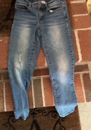 Jade Jeans Like New for Sale in Parkville, MD