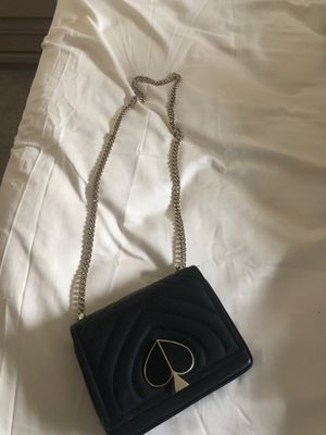 Authentic Kate Spade Crossbody for Sale in Las Vegas, NV
