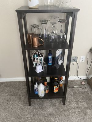 Bookcases for Sale in Keller, TX