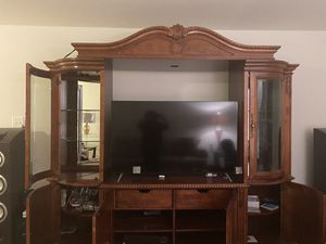 Tv Entertainment for Sale in Chesterfield, VA