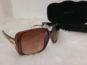 Gucci Sunglasses for Sale in Atlanta, GA