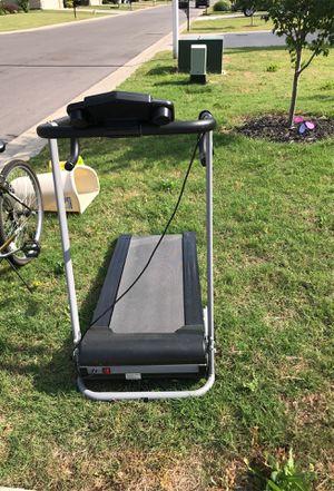 Free Electric Treadmill for Sale in Murfreesboro, TN