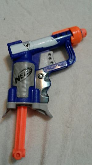 Nerf gun for Sale in Minneapolis, MN