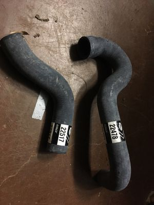 Nissan Frontier Coolant Hoses for Sale in Seattle, WA