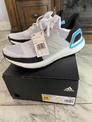Adidas nuevos size 10 hombre for Sale in Los Angeles, CA
