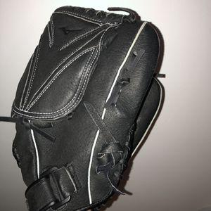 mizuno softball glove for Sale in Waltham, MA