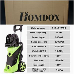 Pressure washer for Sale in San Jacinto, CA