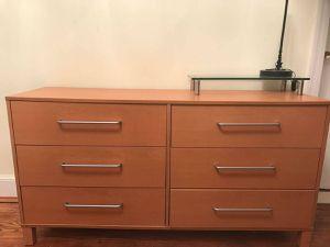 IKEA Dresser for Sale in Washington, DC