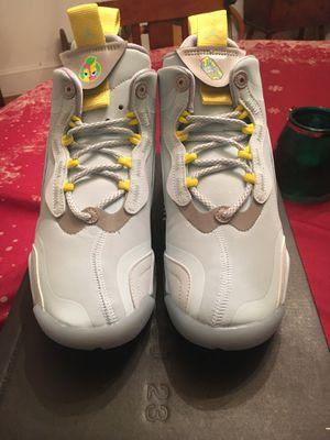 Lyrical lemonade x Air Jordan for Sale in Derby, CT